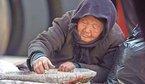 Mặt trái của chính sách một con ở Trung Quốc