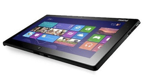 http://imgs.vietnamnet.vn/Images/2012/10/08/14/20121008145100_thinkpad_tablet2_2.jpg