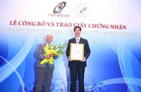 download quang cao sua vinamilk 2012