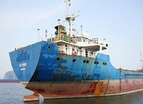 Tin Hàng hải trong nước - Page 9 20121017142511_taubienvietnam8a1-28cb0
