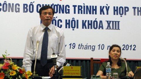 20121019155501_NguyenHanhPhuc191012