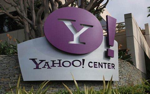 http://imgs.vietnamnet.vn/Images/2012/10/21/09/20121021091854_Yahoo.jpg