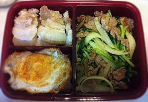 20121021111138 ankieng1 - Xu hướng ăn kiêng giảm cân