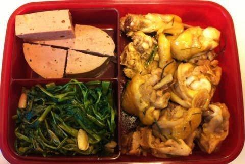 20121021111138 ankieng2 - Xu hướng ăn kiêng giảm cân