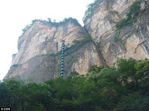 http://imgs.vietnamnet.vn/Images/2012/10/24/10/20121024102933_24stair1.jpg