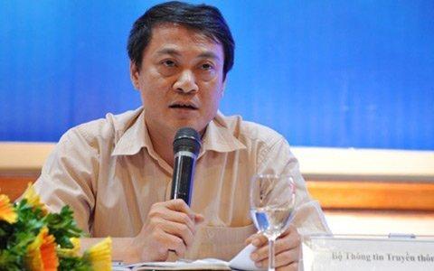 http://imgs.vietnamnet.vn/Images/2012/10/25/14/20121025145730_phamhonghai.jpg