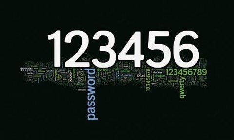 http://imgs.vietnamnet.vn/Images/2012/10/25/15/20121025150629_password.jpg