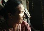 Vẹn nguyên ký ức Truông Bồn
