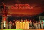 Truông Bồn - Khúc tráng ca màu tím