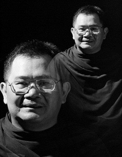Nhạc sĩ Bảo Chấn