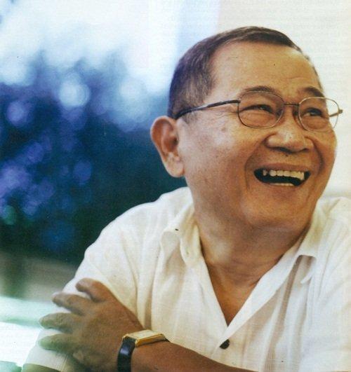 Nhạc sĩ Bảo Chấn luôn dành tình cảm sâu sắc cho người em trai đã qua đời là nhạc sĩ Bảo Phúc.