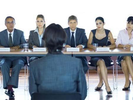 20121112145125 1 - Nữ sinh tỏ bày tâm tình với nhà tuyển dụng - Câu chuyện của giám đốc nhân sự gửi nữ sinh Khoai Tây