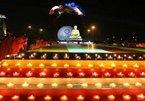 Phật giáo Việt Nam: Hợp tác vì một thế giới hoà hợp