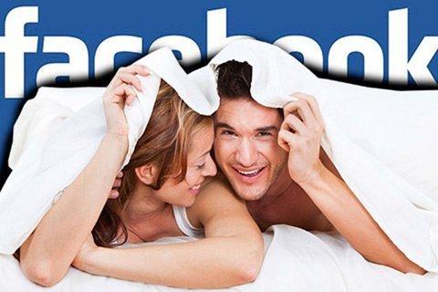 http://imgs.vietnamnet.vn/Images/2012/11/19/14/20121119144134_Sex.jpg