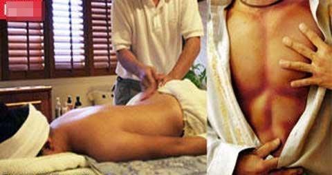 Chuyện đi đêm massage tại gia cho quý bà của nam sinh 20121119152923 20121113161532 tb1