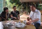 Thói quen lúc về hưu của 'ông nghị' Lê Văn Cuông