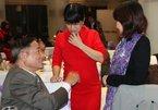 Tinh thần dấn thân - điều tôi thích nhất ở VietNamNet