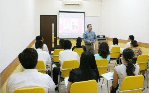 http://imgs.vietnamnet.vn/Images/2012/11/29/17/20121129152103_1c.jpg