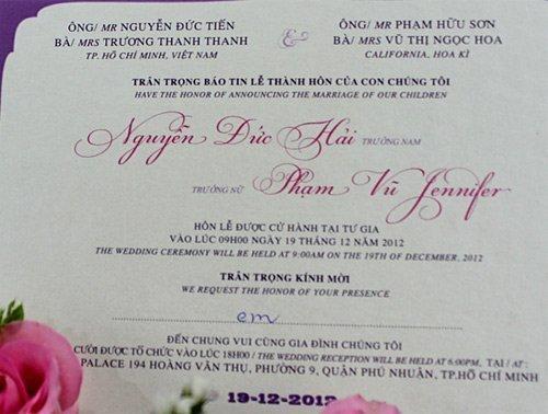 Chu ky theo ten online dating 10