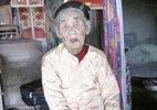 Cụ bà '50 năm nhịn cơm' qua đời