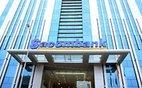 Con trai ông Trầm Bê bán cổ phiếu rút khỏi Sacombank