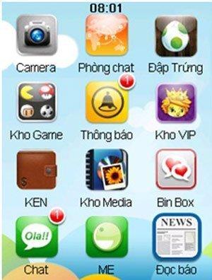 Phần mềm CHAT FREE trên ĐTDĐ với nhiều tính năng cực HOT...HOT...HOT 20121218164349_ola