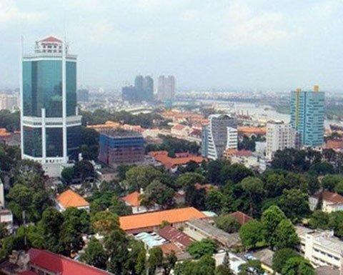Thủ tướng chính phỉ đưa ra Hai nhóm giải pháp cứu chung cư  bất động sản Hà Nội và