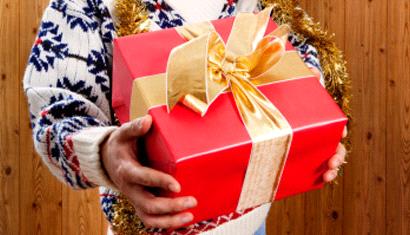 Hình ảnh Những món quà kiêng tặng ngày tết số 4