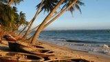 Mũi Né - bãi biển có giá tốt nhất Đông Nam Á