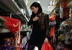 Trung Quốc phát đạt giữa Tây Ban Nha khốn khó