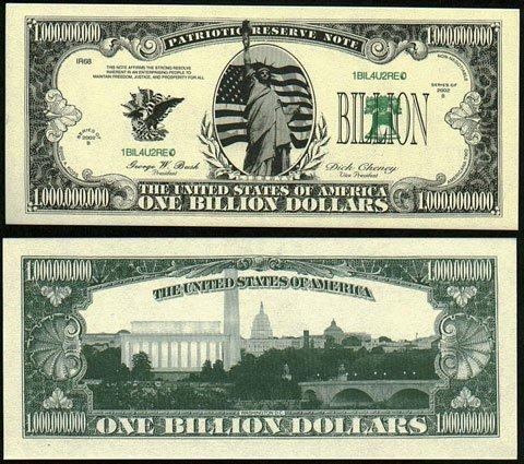 Bất động sản - Những đồng tiền lì xì 'muốn được nhận' nhất Tết Quý Tỵ (Hình 4).