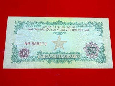 Bất động sản - Những đồng tiền lì xì 'muốn được nhận' nhất Tết Quý Tỵ (Hình 5).