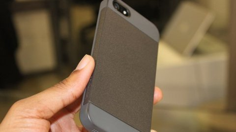 Công nghệ - Tháng 6 có iPhone rẻ giá 300 USD
