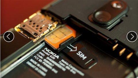 Công nghệ - 5 smartphone thiết kế dở nhất mọi thời đại (Hình 2).