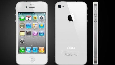 Công nghệ - 5 smartphone thiết kế dở nhất mọi thời đại (Hình 4).