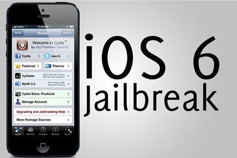 Book Of Ra Iphone Jailbreak