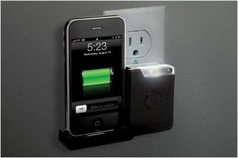 Công nghệ pin đột phá mới cho phép sạc đầy smartphone, thậm chí ô tô điện  chỉ trong vài giây.