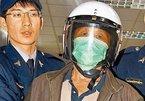 Một cô dâu Việt ở Đài Loan bị chồng cắt cổ
