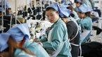 Toan tính chiến lược thương mại của Trung Hoa
