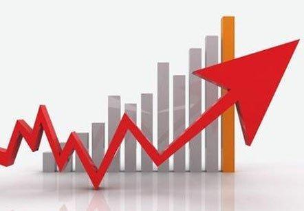 Bài toán tăng trưởng của doanh nghiệp Việt
