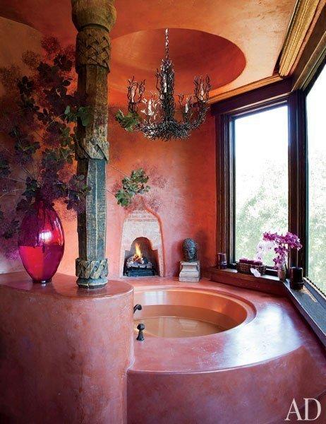 20130315093131_item23.rendition.slideshowWideVertical.will-jada-pinkett-smith-home-24-master-bath