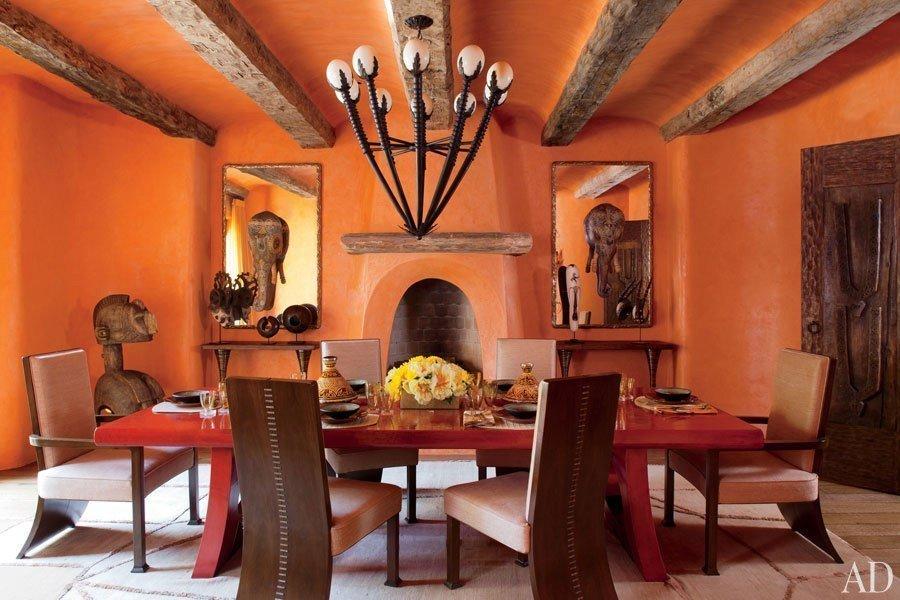 20130315093131_item8.rendition.slideshowWideHorizontal.will-jada-pinkett-smith-home-09-dining-room