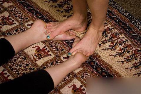 thai massage song thai hedemora