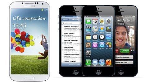 IPhone 5 Giá = 5Tr2 Hàng XT Mới 100%. BH 2 Năm