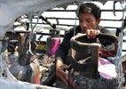 Bộ Quốc phòng TQ thừa nhận bắn tàu Việt Nam