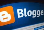 Google tuyên chiến với các blog khiêu dâm