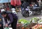 """Thực hư tin đồn hoa quả Trung Quốc có hóa chất """"phá hủy nội tạng"""""""