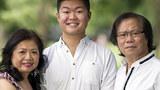 Sinh viên từ ngôi trường tệ nhất bước tới ĐH danh giá Cambridge