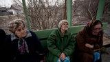 Sự thật đau lòng về thành phố amiăng ở Nga