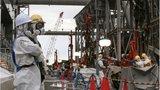 Công nhân Fukushima khởi kiện đòi bồi thường rủi ro